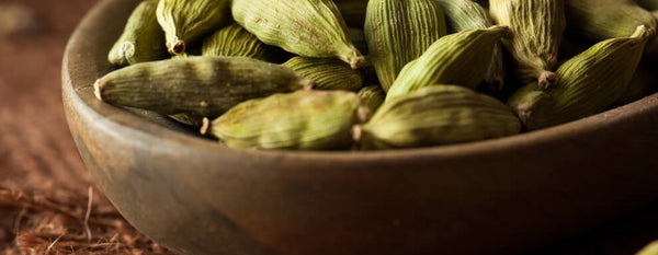 foods that boost your libido cardamom kiiroo