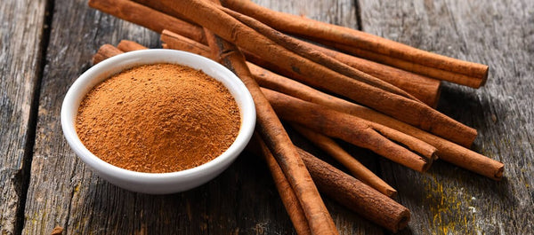 foods that boost your libido cinnamon kiiroo