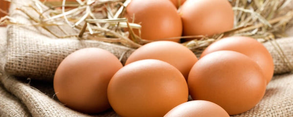 foods that boost your libido eggs kiiroo