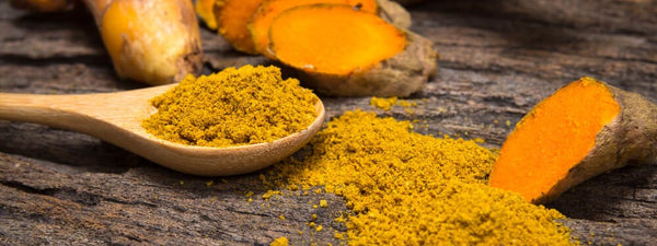 foods that boost your libido turmeric kiiroo