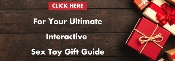 sex toy gift guide kiiroo