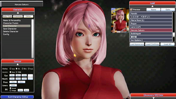 honey select kiiroo