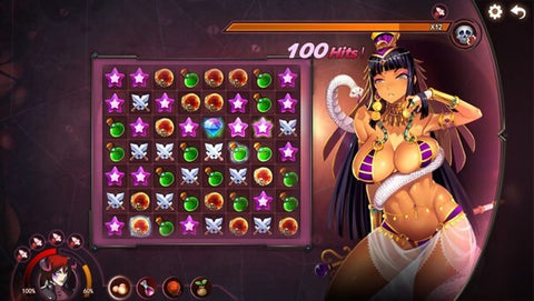 mirror adult video game on steam
