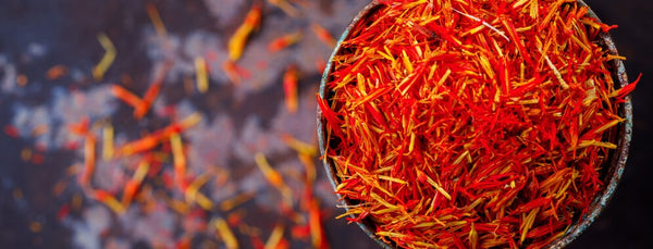foods that boost your libido saffron kiiroo