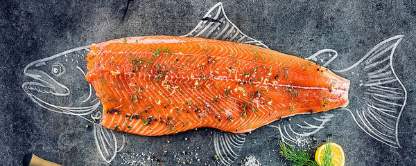 foods that boost your libido salmon kiiroo