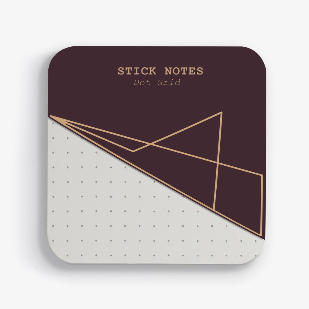1 Stick Notes
