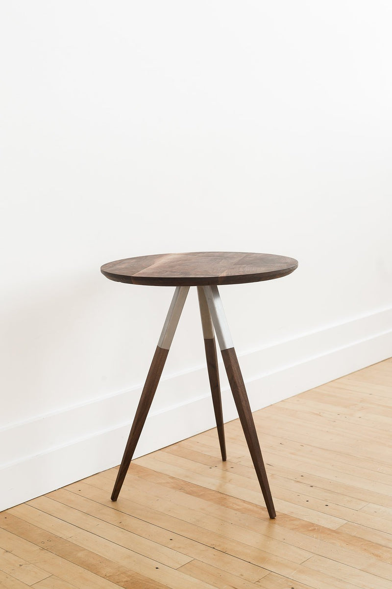 awesome round tables top tempered of ideas glass lincoln amazing end table and coffee simple collection