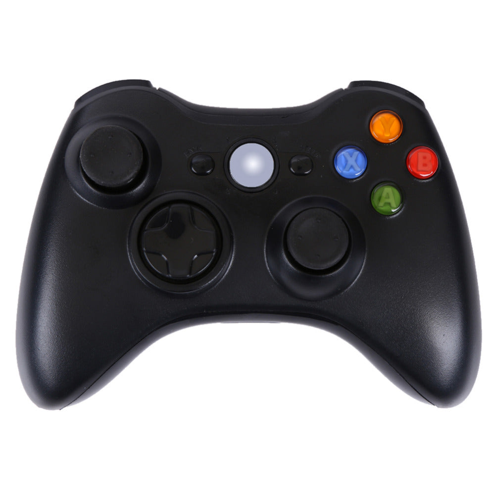 Wireless Controller For XBOX ONE (2.4G) (FREE SHIPPING)