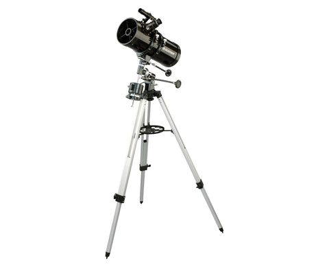 Celestron PowerSeeker 127EQ 127mm f/8 Reflector Telescope