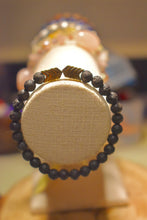 Load image into Gallery viewer, SACRED ARROW DIFFUSER BRACELET