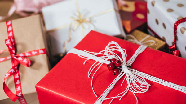 Top 10 gifts for your loved ones for Christmas