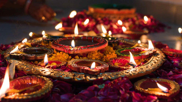 Top 10 Best Gifts you can give your Friends this Diwali