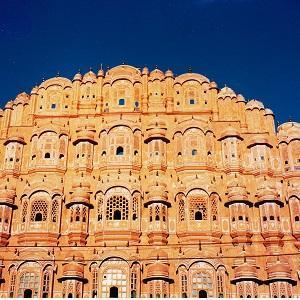 6 Places To Visit In Jaipur