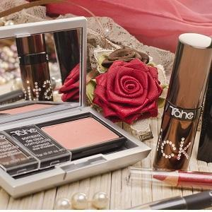 Your Pocket Friendly Make – Up Kit (Top 5 Beauty Products under Rs 500)