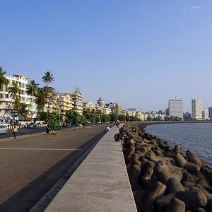Why You Should Visit Mumbai At Least Once In Your Life