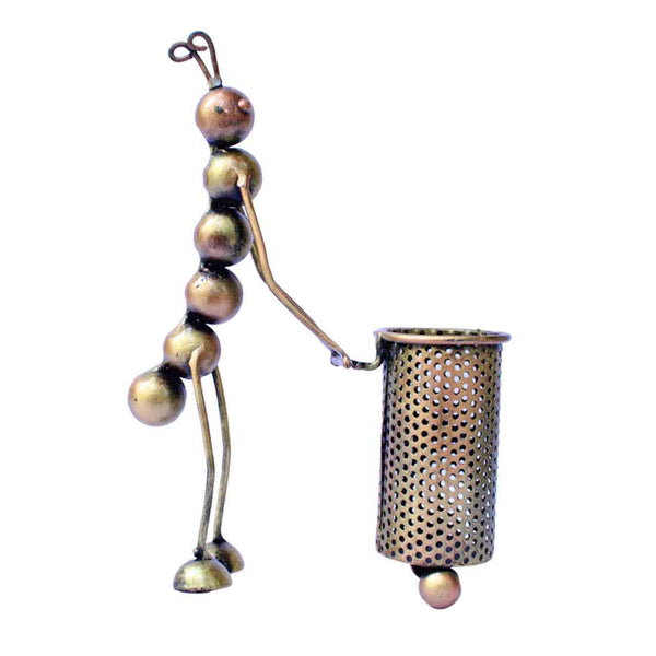 Ant Pen Holder 10 Inch