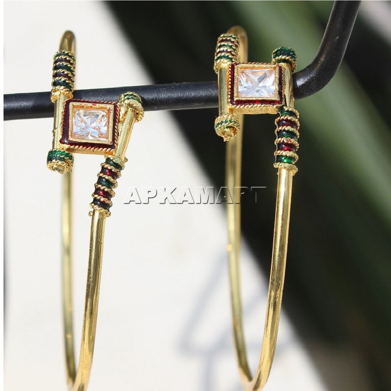APKAMART Bangle Set