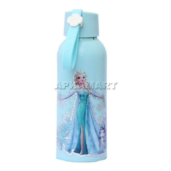 APKAMART Cartoon Bottle