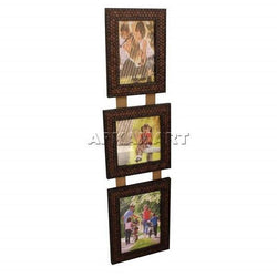 APKAMART Chain Hanging Photo Frame