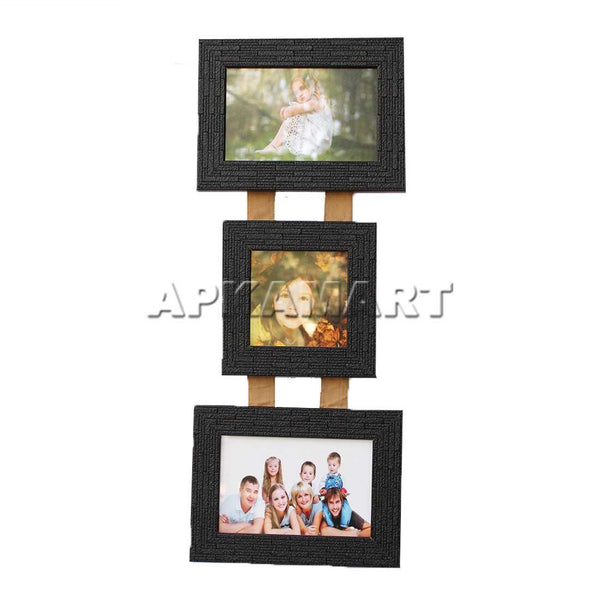 Classic Photo Frame 19 Inch