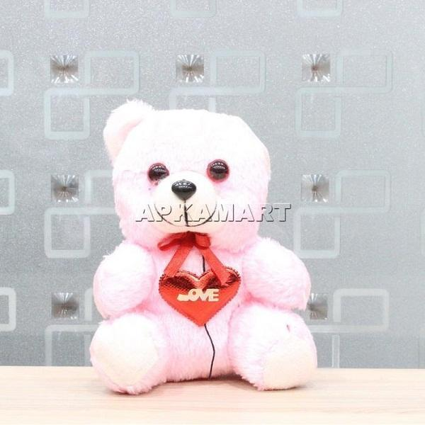 APKAMART Cuddle Soft Teddy Bear