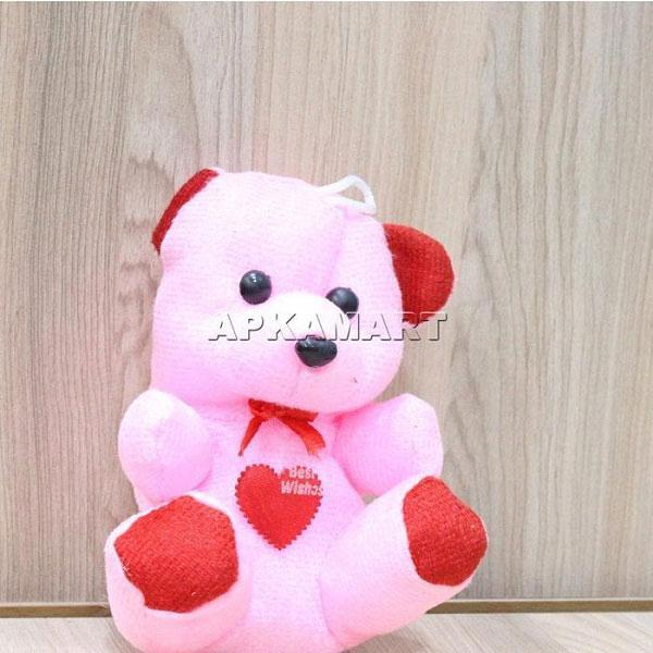 APKAMART Cute Teddy Bear