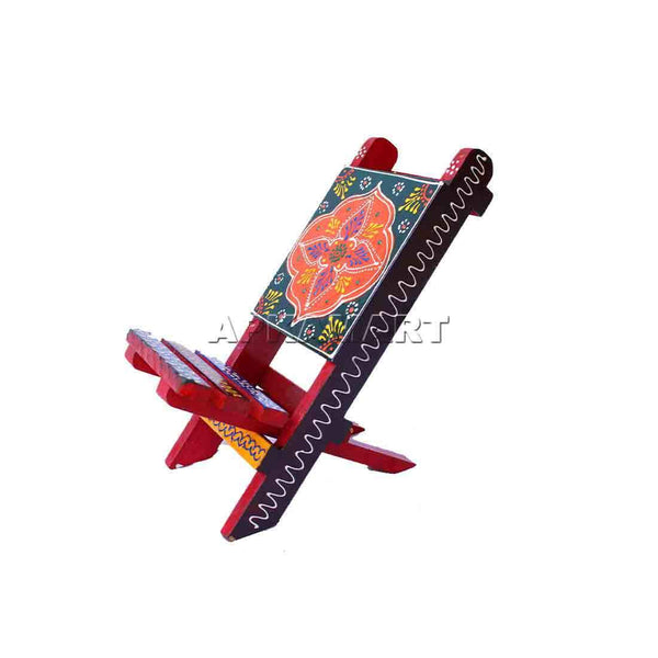 Decorative Mobile Holder 7 Inch
