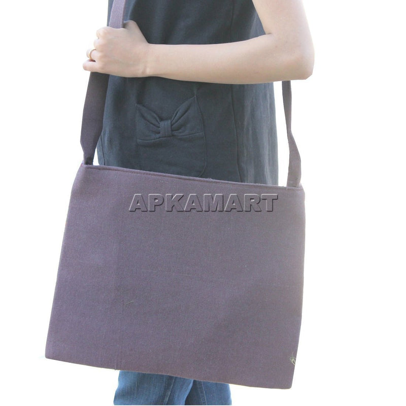 APKAMART Ethnic Shoulder Bag