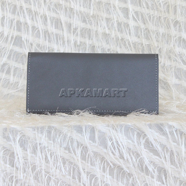 APKAMART Fashion Clutch