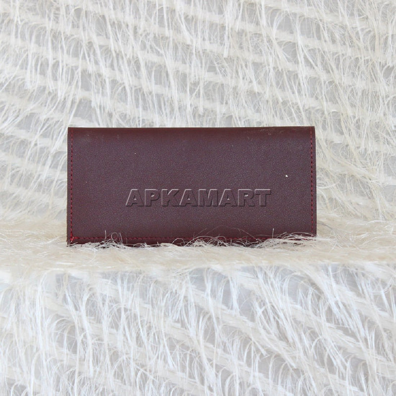 Fashion Clutch - ApkaMart