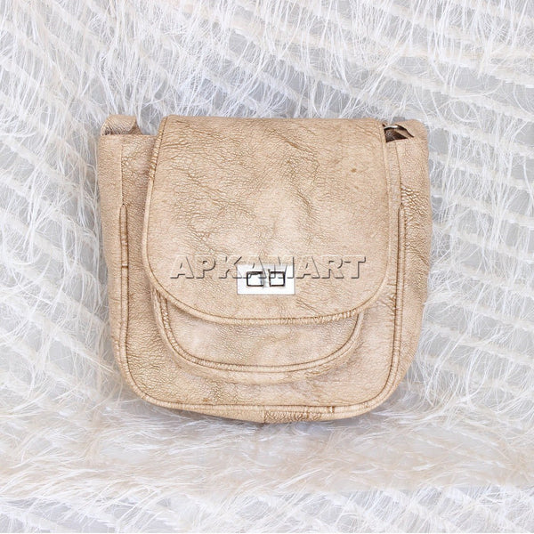 APKAMART Fashion Sling Bag