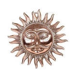 APKAMART God Sun Wall hanging 11 Inch