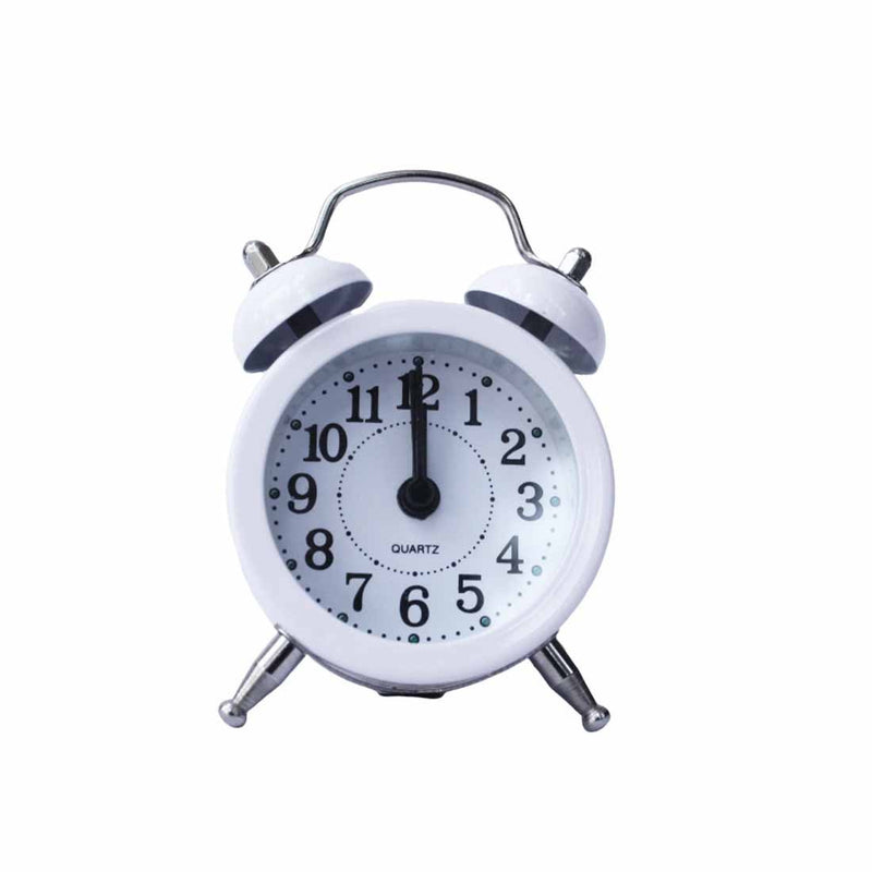 Kids Table Clock 3 inch