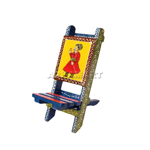 King Mobile Holder 7 Inch