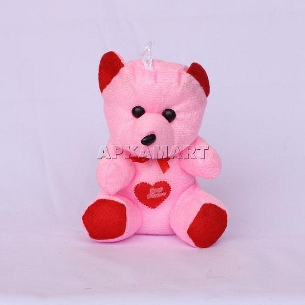 APKAMART Lovable Teddy Bear
