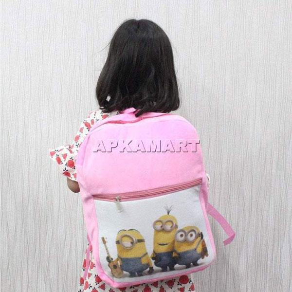 APKAMART Lovely Kids Bag