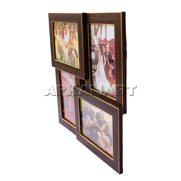 Photo Frame 14 Inch