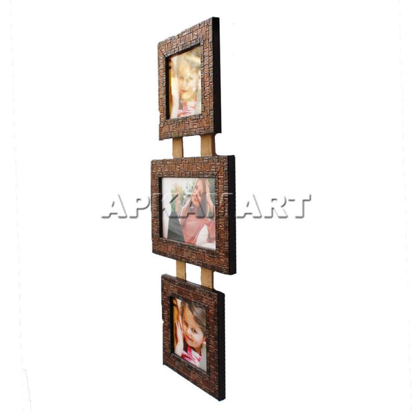 Photo Frame 19 Inch