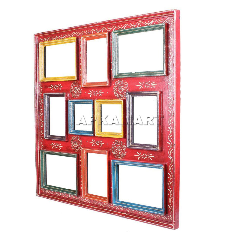 Photo Frame 24 Inch - ApkaMart