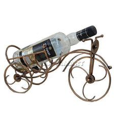 Apkamart Rickshaw Bottle Holder 7 Inch