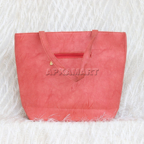 APKAMART Shoulder Hand Bag