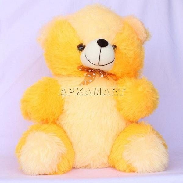APKAMART Soft Teddy Bear