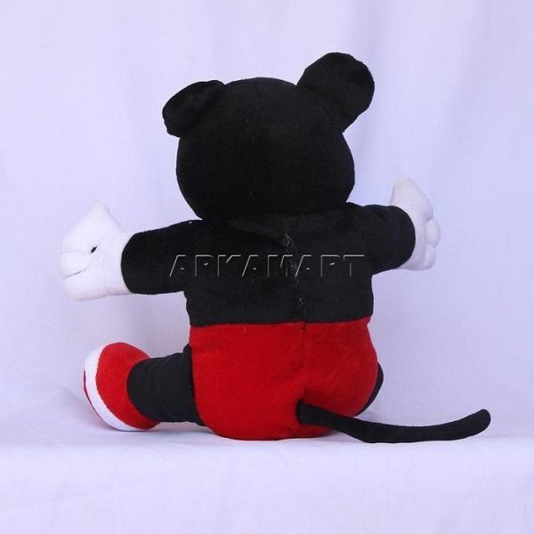 APKAMART Stuffed Soft Toy