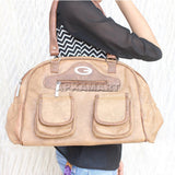 APKAMART Stylish Hand Bag