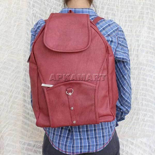 APKAMART Travel Backpack