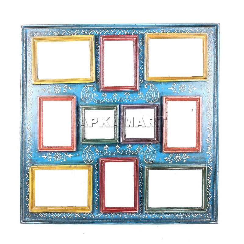 APKAMART Wall Picture Frame 24 Inch