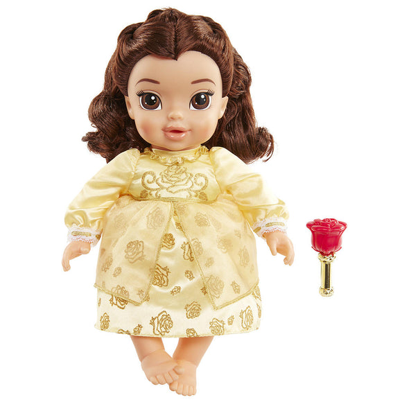 Beauty and the Beast Collectibles