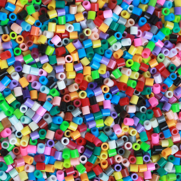 Artkal Fuse Beads