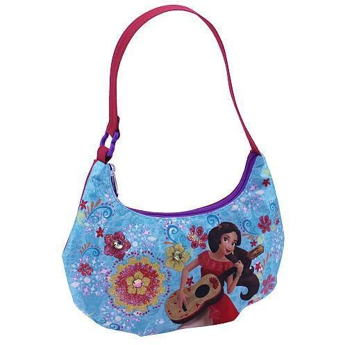 Disney Elena of Avalor Handbag