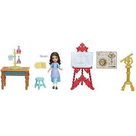 Disney Elena of Avalor Isabel's Laboratory Set